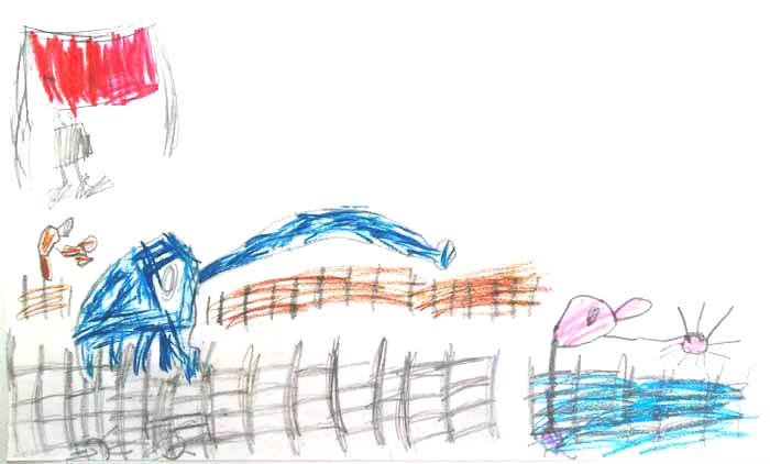 Integratieve kindertherapie zit in aanvullende zorgverzekering