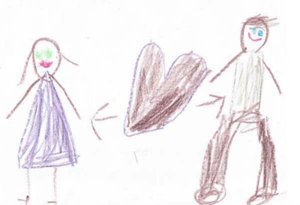 Integratieve kindertherapie zonder wachtlijst