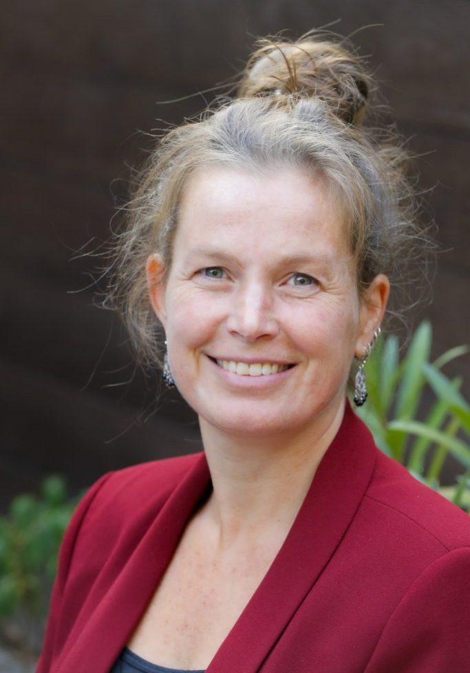 Karin Mulder integratief kindertherapeut